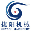 Nanjing Jieyang Machinery Co., Ltd.